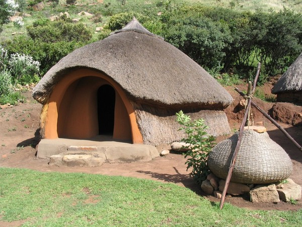 South-Africa-home-at-a-Basotho-tourist-village2-submitted-by-Edith-Dunn55915a87cfd78-1024x768.jpg