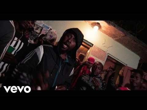 Music video by Popcaan performing Stray Dog. 2017 Unruly Entertainment / Uptop Records http://vevo.ly/JJjwp4