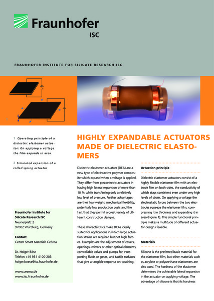 Highly_expandable_actuators_of_dielectric_elastomers.pdf