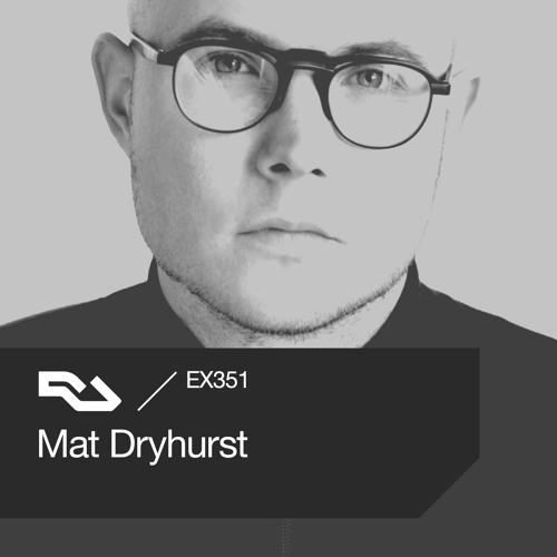 EX.351 Mat Dryhurst by RA Exchange