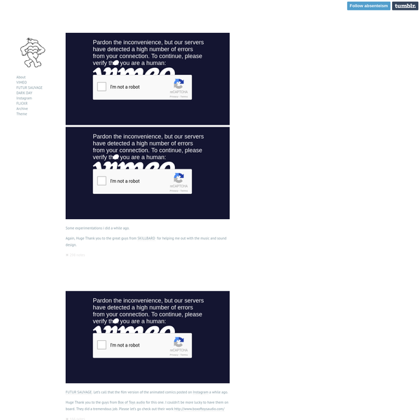 "The OPENING that I directed, storyboarded and animation-supervised for ""Atom the Beginning"". Art-director: Jun Kumaori / 『アトム ザ・ビギニング』アニメのオープニングを演出と絵コンテと作画監督しました。/ OP美術監督とカラースクリプト:くまおり純 OP原画animators: ・久保田 誓・伍 柏諭・Jonathan Djob Nkondo ・山下 清悟 ・川野 達朗・森匡三・榎戸 駿・土上いつき・佐田とし ・黄 成希・末澤 慧・吉松孝博・磯 光雄・吉田大洋 ・荒木佑太・BahiJD OP Title Motion-Design: 松野貴仁-Maxilla Inc."