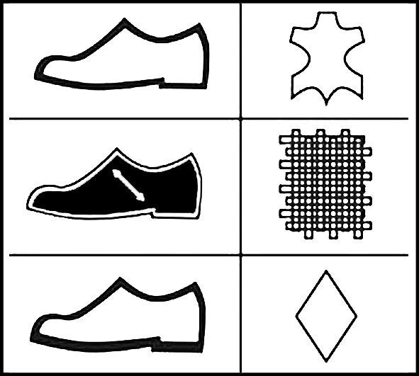 footwear-label-tag-shoetease-shoe-blog.jpg