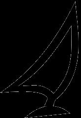 https://en.wikipedia.org/wiki/Windglider