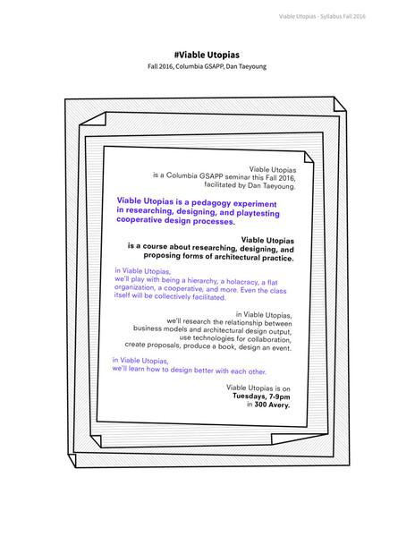 Viable-Utopias-Syllabus-Fall-2016-Google-Docs.pdf