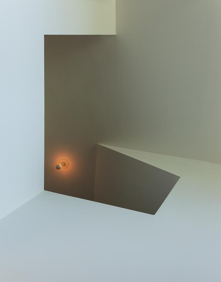 naho-kubota_light-levels