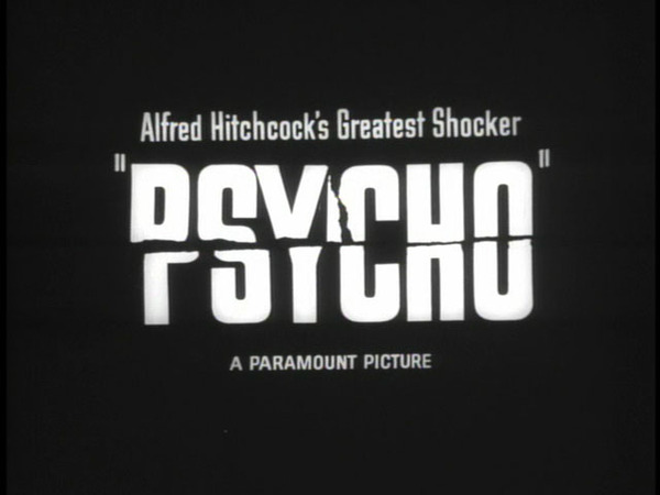 psycho-trailer-title-screen.jpg