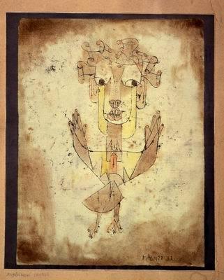 Klee-_paul-_angelus_novus-_1920.jpg