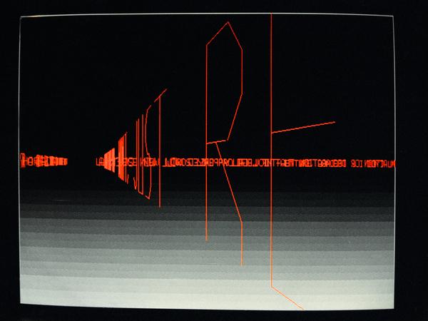 http://www.jeffreyshawcompendium.com/portfolio/legible-city-prototype/