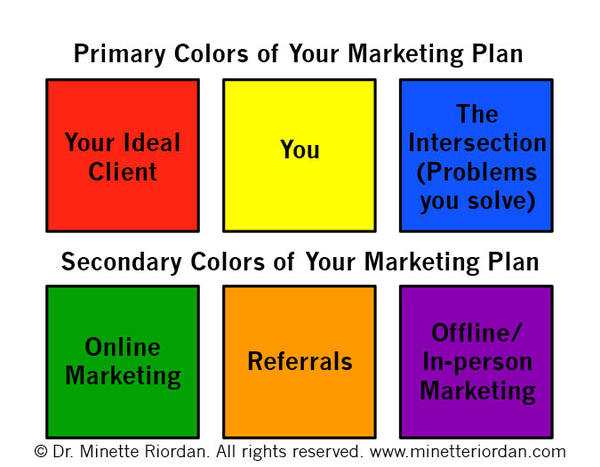 primary-secondary-colors-marketing.jpg