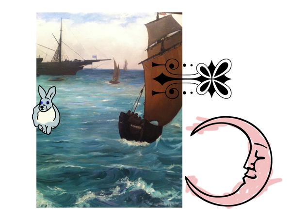 shipandrabbit.png