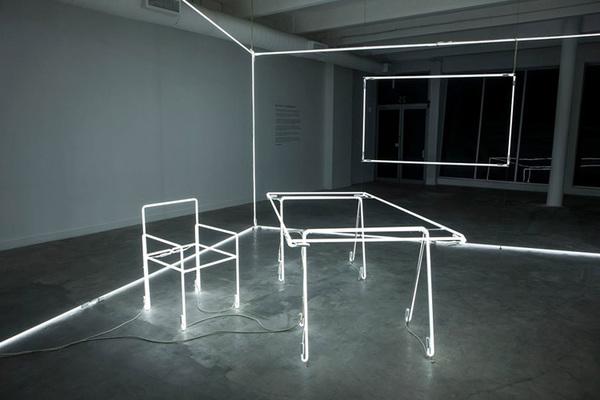 4-massimo-uberti-neon-tubes-installation-for-bentley-at-design-miami-2014.jpg