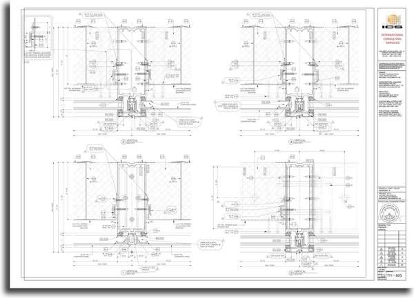 ALL-Stick-Curtainwall4-highres.jpg