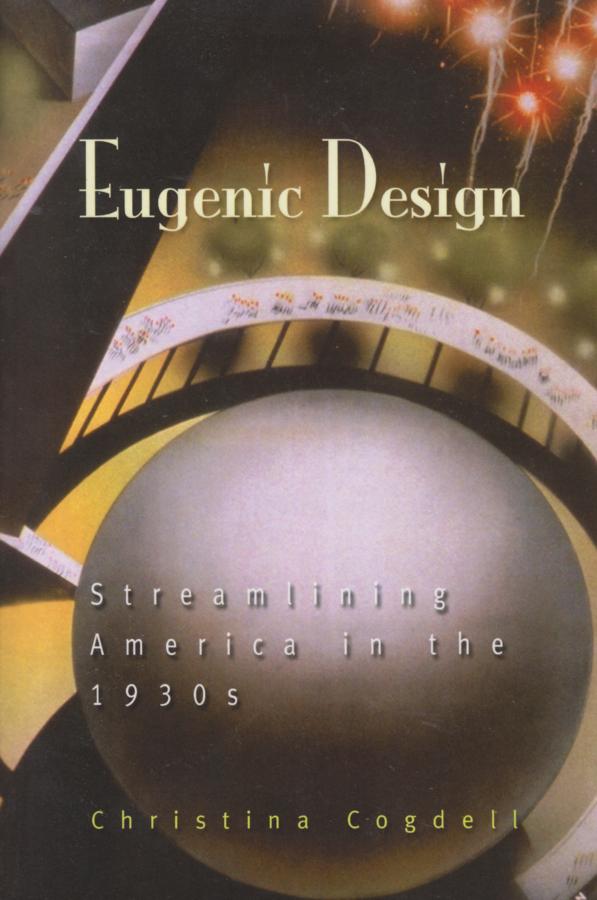 ECsemblage Cover