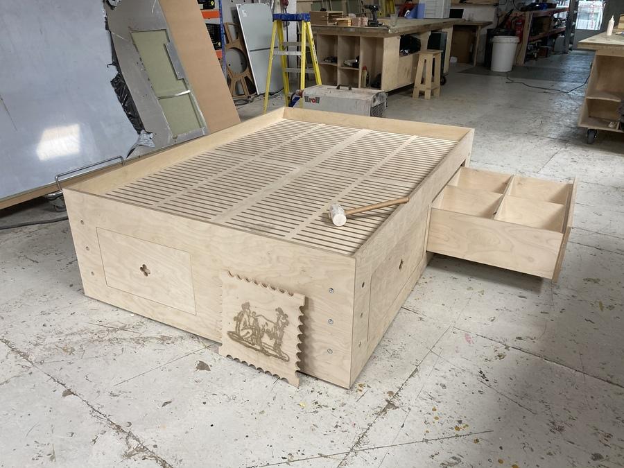 bedframe dry fit2