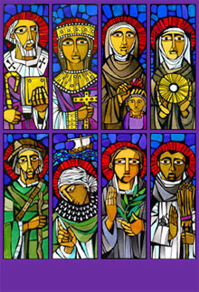 Catholic_All_Saints_Day_sm.jpg