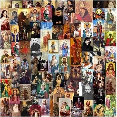 CatholicSaints.jpg
