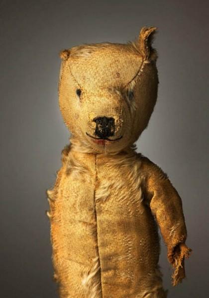 Mark-Nixon-Teddy-Bears-3-e1353246129261.jpg