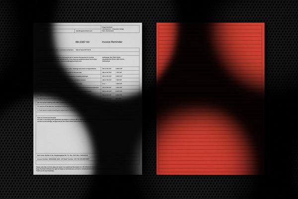 06_lundgren-lindqvist_roger-burkhard_letterhead-invoice-reminder-raster_web.jpg