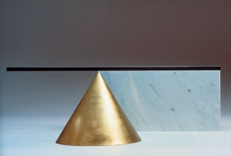 for-product-design_i-like-the-way-the-marble-contrasts-the-gold.-although-updating-it-with-anodized-gold-instead.png