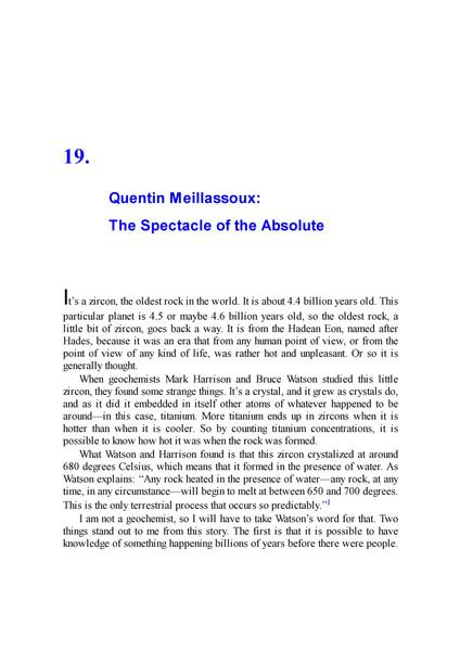 Quentin-Mellassoux_mckenzie-wark-general-intellects.pdf