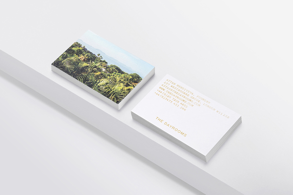 13-The-Dayrooms-Branding-Print-Business-Cards-Gold-Foil-Two-Times-Elliott-London-UK-BPO.jpg