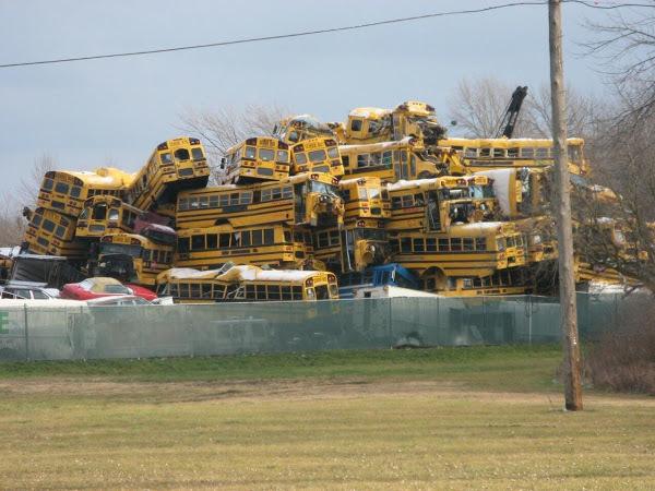 BusesStacked.jpg