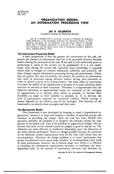 infoprocess1974.pdf
