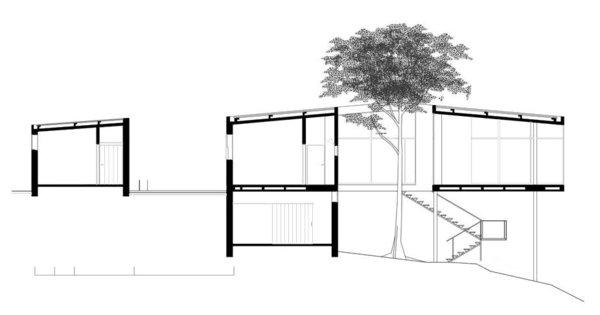 Glass-House-Lina-Bo-Bardi-15.jpg