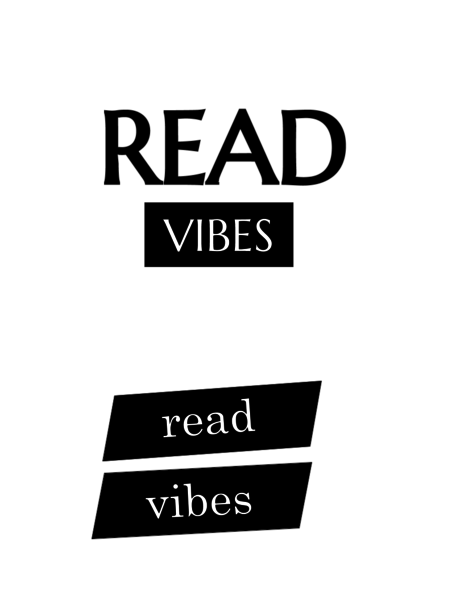 readvibes2017ideas2.png
