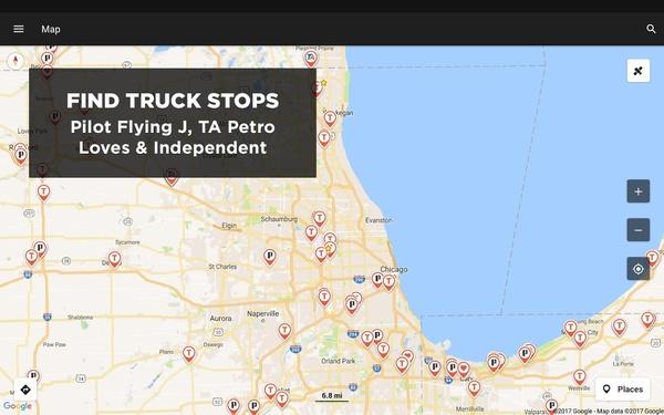 truckerpath3.jpg