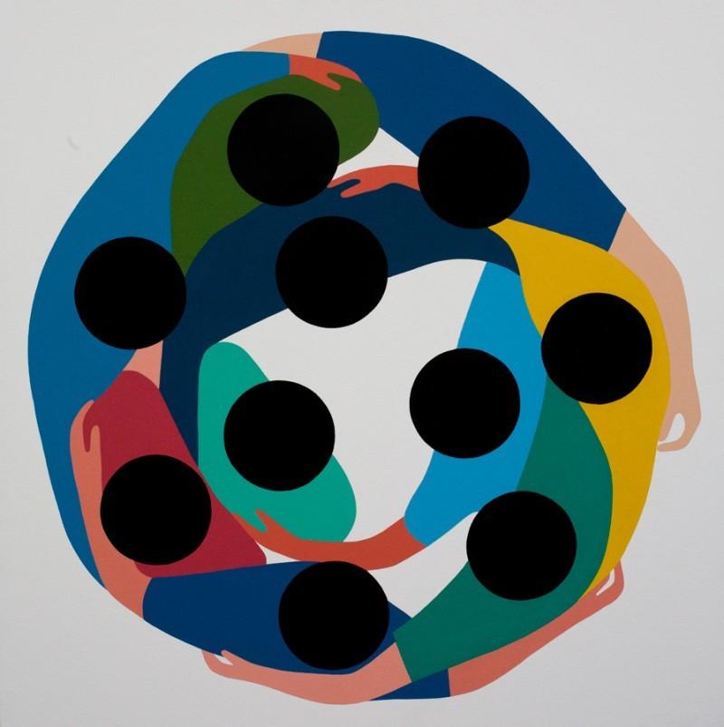 geoff-mcfetridge-paintings-6.jpg