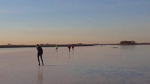 Explore Remko van Dokkum's photos on Flickr. Remko van Dokkum has uploaded 13991 photos to Flickr.