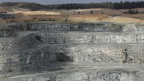 Quarry Blast HD [1]