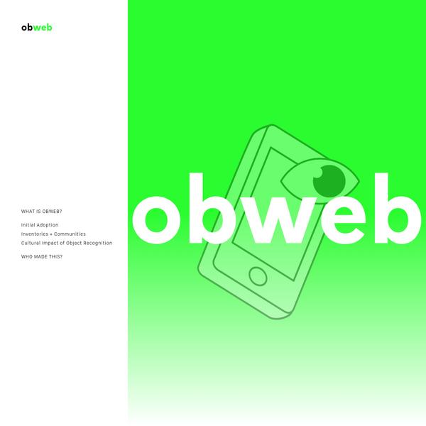 obweb