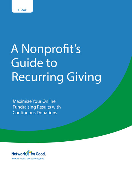 NFG-Recurring-Giving-Guide.pdf