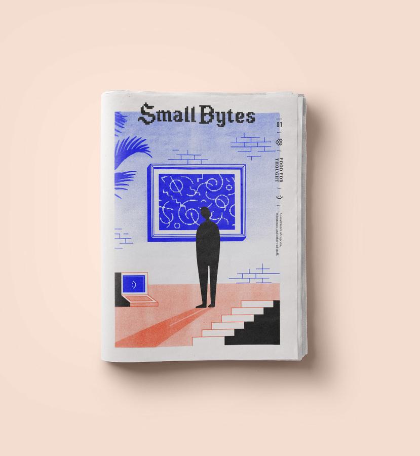dribbble_smallbytes_detail01.jpg