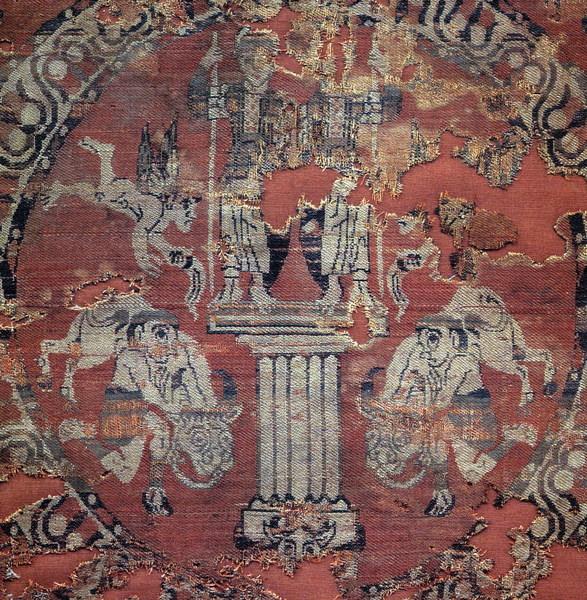 Textielschat02.jpg