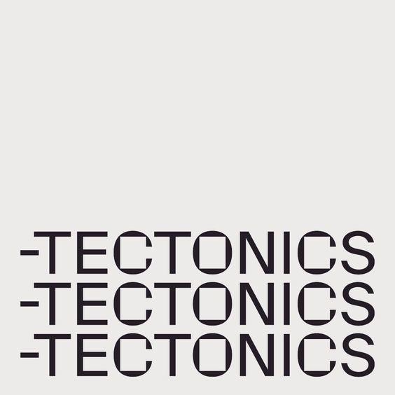 Anti-Tectonics by WeShouldDoItAll