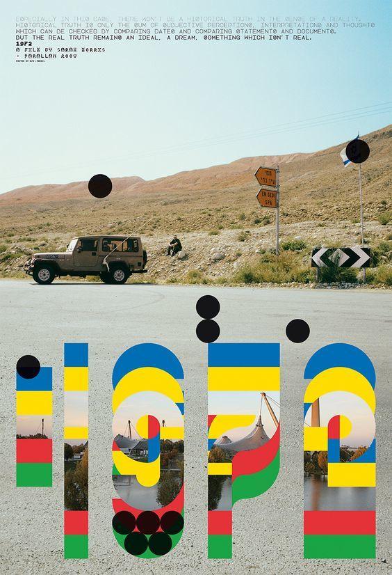 typography5.jpg