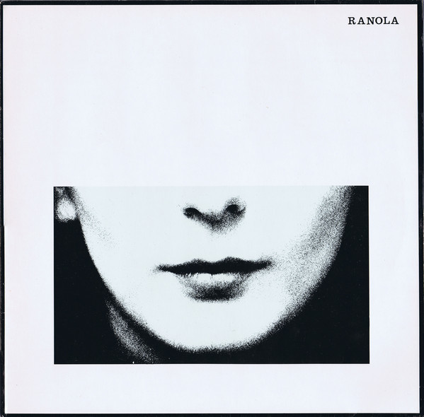 Ranola – Self Titled