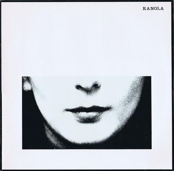 Ranola – Self Titled