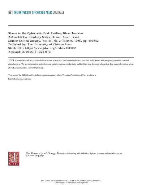 Shame-in-the-Cybernetic-Fold.pdf