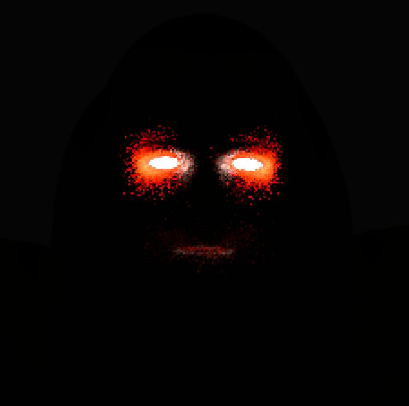 badboy eyes
