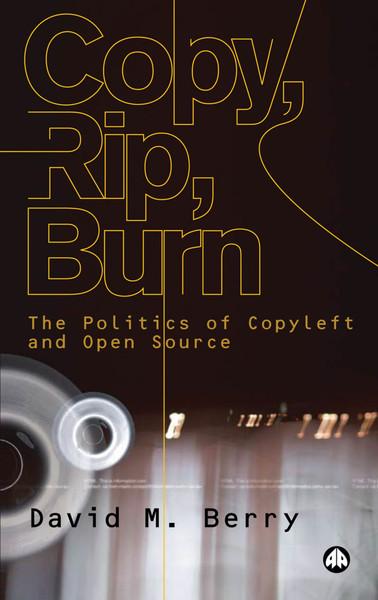 david-m-berry-copy-rip-burn.pdf