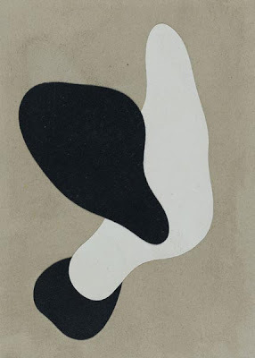 02b-Hans-Arp-17th-Collage-1930-40.jpg