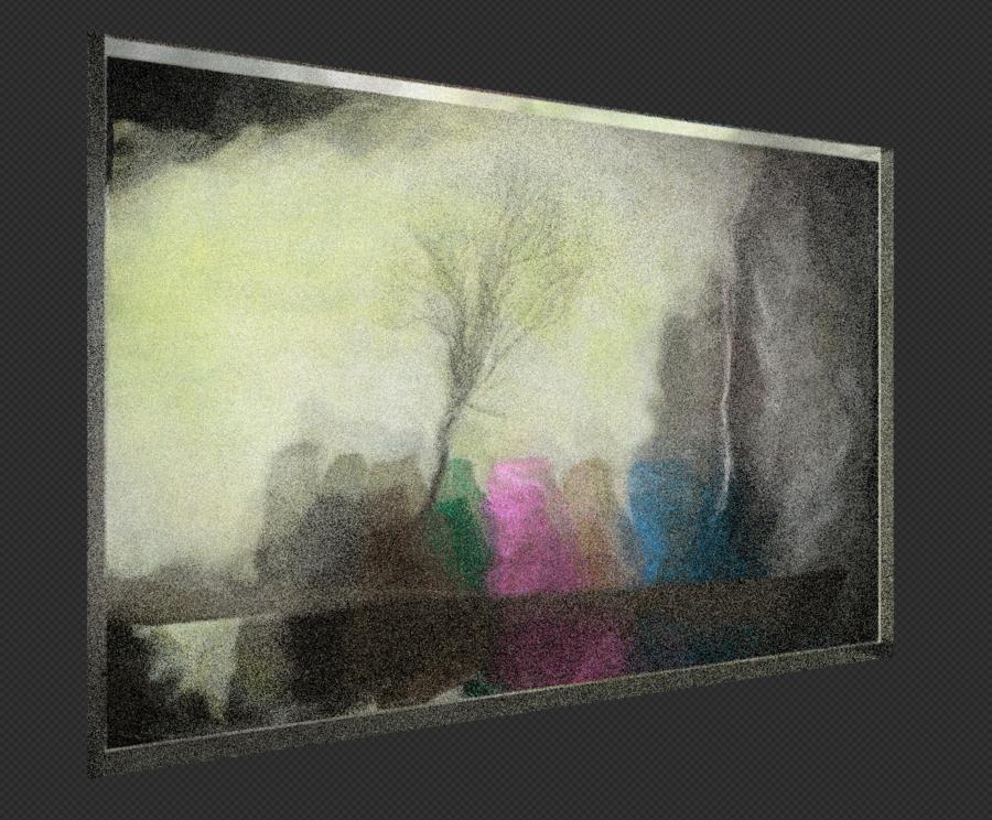 Screen-Shot-2015-12-02-at-1.35.19-AM.png