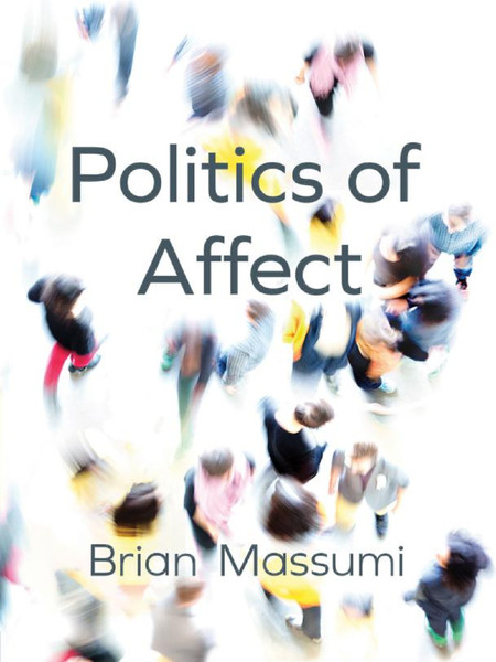 Politics-of-Affect.pdf