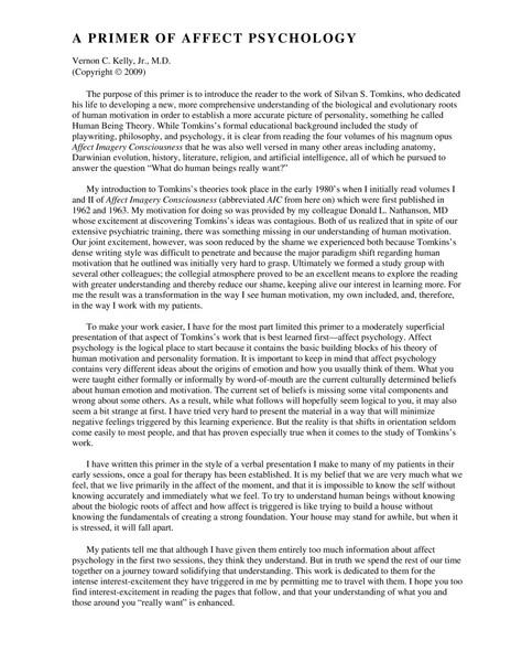 Primer_of_Affect_Psychology-Kelly.pdf
