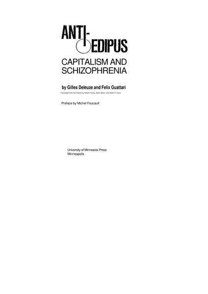 deleuze-guattari-the-anti-oedipus.pdf