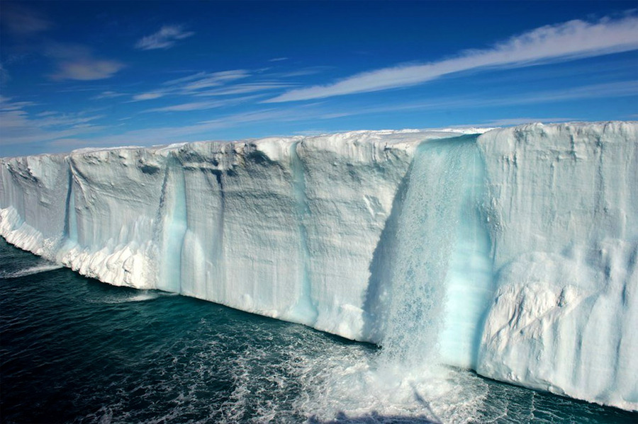 amazing-glacial-waterfalls.jpg